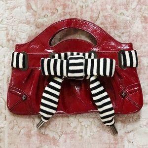 Betsy Johnson purse 👜